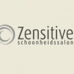 Zensitive-logo