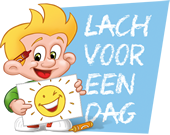 lach voor een dag-logo