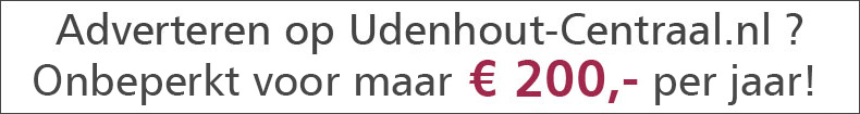 UC-adverteerbanner