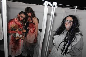 Horrortocht2015-02