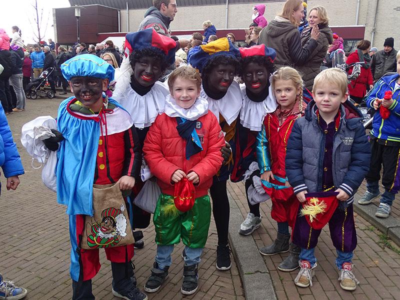 Sinterklaas-2015-intocht_041