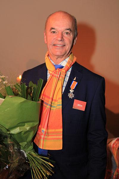 Wim Verbunt_lintje