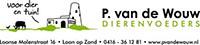 PvdWouw-logo