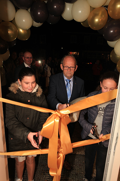 SiLegno_opening