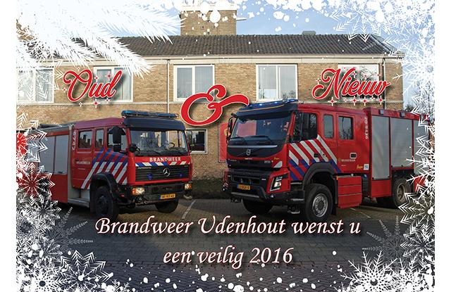 nieuwjaarskaart-brandweer-udenhout