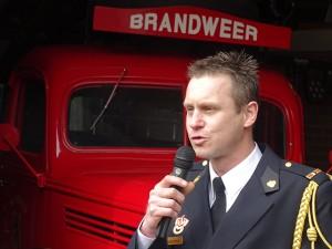 Brandweerwagen-02