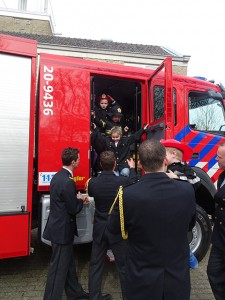 Brandweerwagen-04