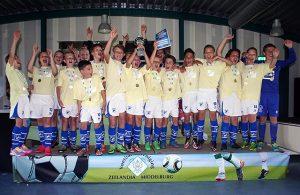 08-06-2016 BS Achthoeven kampioen Districtsfinale KNVB Schoolvoe