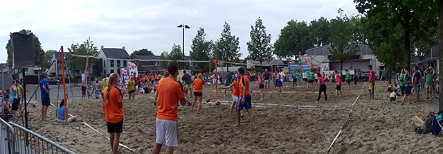 Beachvolley2016-01