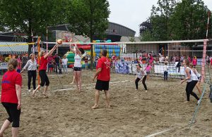 Beachvolley2016-02