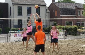 Beachvolley2016-03