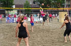 Beachvolley2016-05
