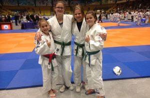 NK-judo_teams_2016
