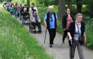 wandeling-kapel-heem-2016-01