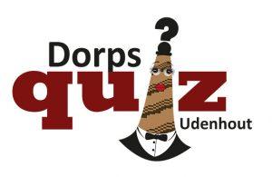 DorpsQuiz Udenhout 2016