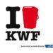 kwf2016