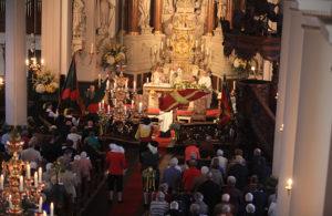 lambertuskerk-175jaar-02