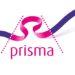 prisma_logo1