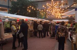 wintermarkt-eikelaar2016a