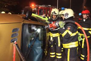 oefening-ehbo-brandweer-02