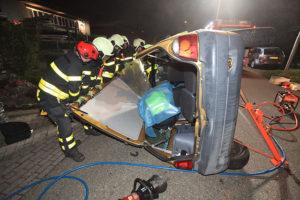 oefening-ehbo-brandweer-06