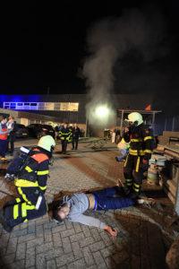 oefening-ehbo-brandweer-07